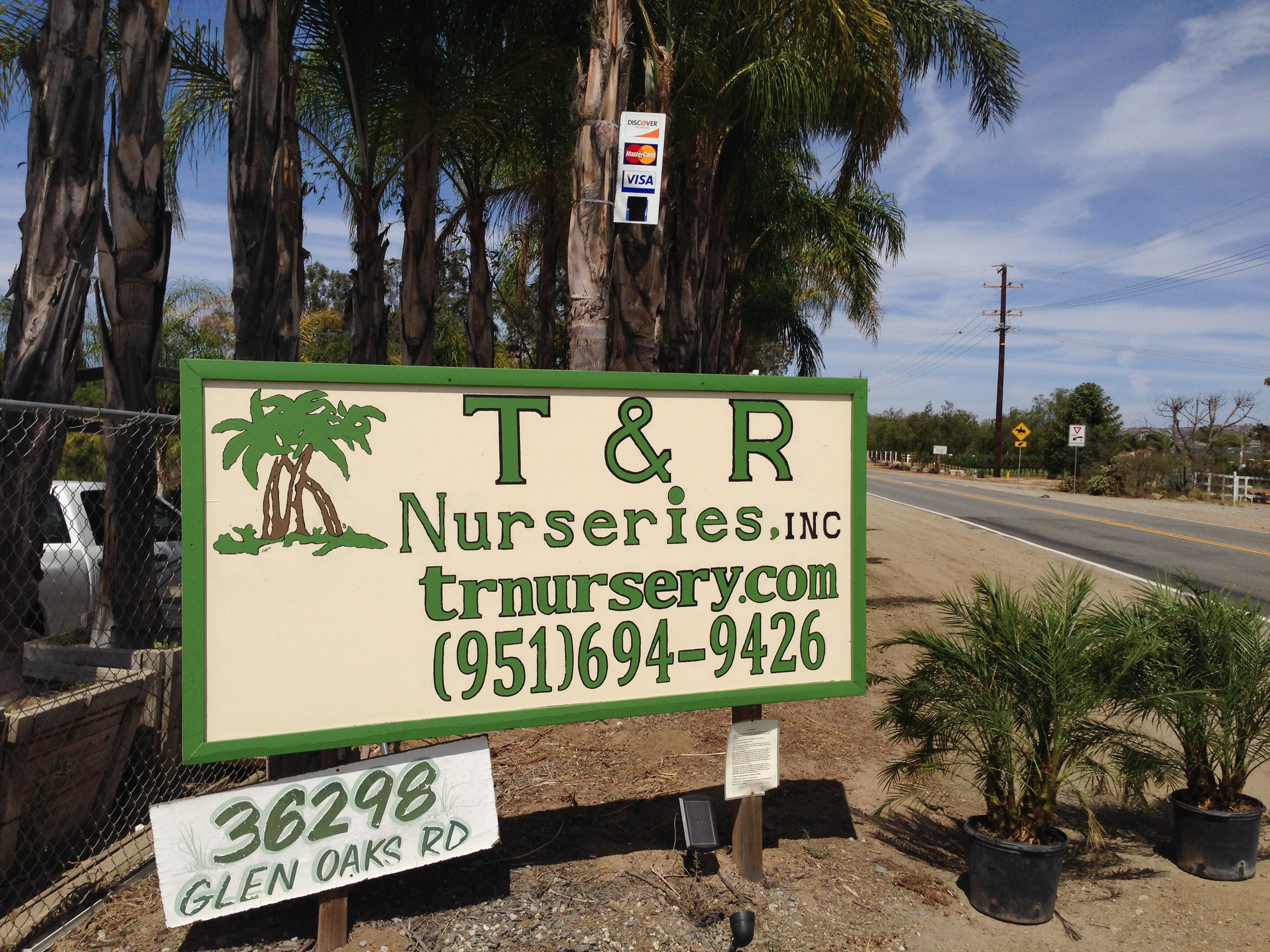 We Bring You The Lowest Prices In Inland Empire